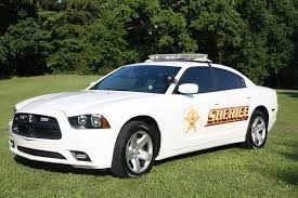 johnson county sheriff department franklin indiana image gallery