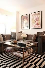 living room room decor ideas living room furniture ideas living