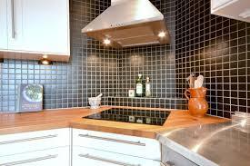 black kitchen tiles ideas black and white kitchen tile ideas alluring sleek white ceramic
