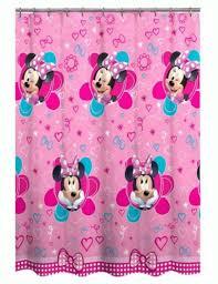 Minnie Mouse Bathroom Rug Cheap Minnie Curtain Find Minnie Curtain Deals On Line At Alibaba
