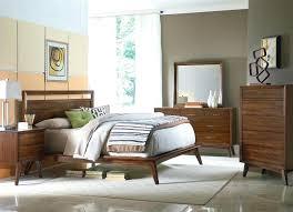 modern bedroom decorating ideas mid century modern bedroom decorating ideas brilliant mid century