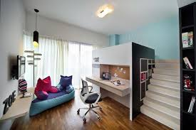 loft bedroom design singapore memsaheb net