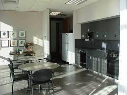 kitchen cabinet door replacement best kitchen cabinet doors