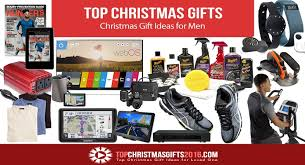 amazing best christmas gifts 2017 for husband gallery christmas