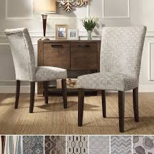 Dining Room Chairs Overstock by 23 Best Images About Hallcrest Dining Room On Pinterest