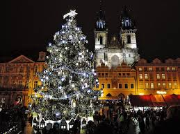 Best Pictures Of Christmas In by The Best Places For A White Christmas In Europe U2013 Travelling Dany