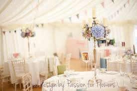 Cheap Candelabra Centerpieces Marquee Wedding Flowers Archives Passion For Flowers Blog