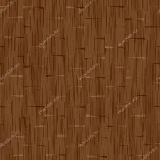 Wood Panel Wall by Seamless Wood Panel Wall Texture U2014 Stock Vector 100ker 20094451