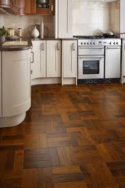 Measuring For Laminate Flooring Best 25 Flooring Calculator Ideas On Pinterest Cheap Flooring