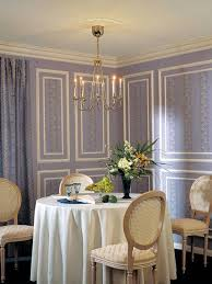 Best Wall Panelling Images On Pinterest Wall Panelling Wall - Decorative wall molding designs