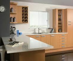 kitchen cabinet sets cheap kitchen cheap kitchen cupboards cheap kitchen cabinets ideas
