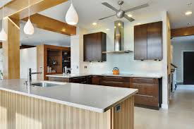 kitchen exhaust fan design homes abc