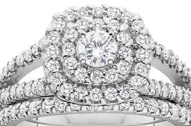 jewelry rings ebay images The best biggest most beautiful engagement rings on ebay ebay jpg