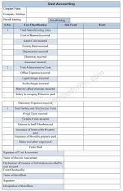 Sample Resume Declaration Format by Resume Ending Declaration Free Resume Example And Writing Download