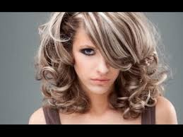 india layered hairstyles medium hair cutting techniques for women hair cutting in india