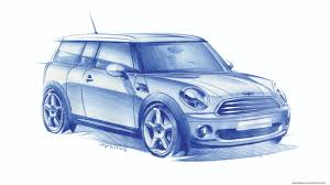 cars sketches desktop wallpapers hd and wide wallpapers