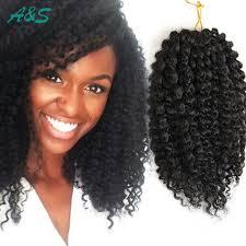 pictures of sister twists stunning packs senegalese twist crochet hair braids small havana