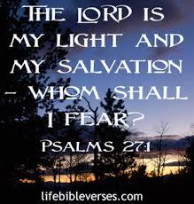 inspirational bible verses strength