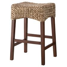 modern kitchen bar stools furniture bar stools design with enchanting barstools counter for