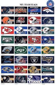 best 25 all nfl teams ideas on pinterest 32 nfl teams nfl