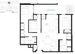 740 park avenue floor plans open floor plan apartments minneapolis