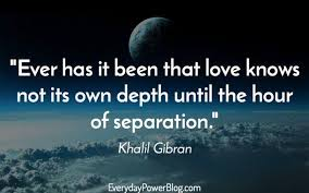 wedding quotes kahlil gibran 34 khalil gibran quotes and sayings collection picsmine