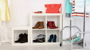 creative storage ideas for shoes and purses zakhar team