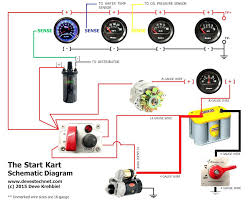 autometer monster tach light bulb autometer tach wiring diagram schematic images for suburban furnace