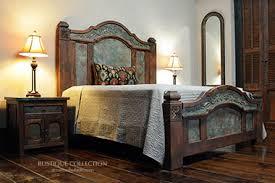 Southwest Bedroom Furniture Francene World Bedroom Furniture
