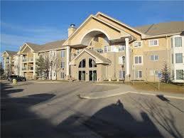 northwest calgary condos u0026 townhouses for sale