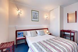 photos chambres découvrez nos chambres hôtel d angleterre