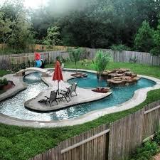 Landscaping Ideas For Big Backyards by Download Big Backyard Design Ideas Mojmalnews Com