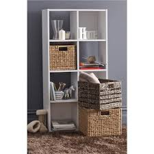 Closetmaid 8 Cube Best 25 8 Cube Storage Unit Ideas On Pinterest Side Tables