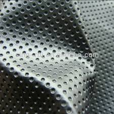 Buy Leather Fabric For Upholstery Perforated Leather Fabric Perforated Leather Fabric Suppliers And