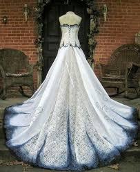 corpse wedding extremely corpse wedding dress ingenious best 25 ideas on