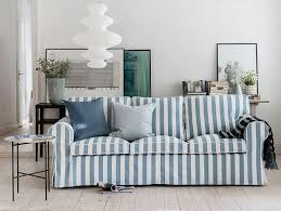 ektorp sofa cushion replacement top 25 best ikea sofa covers ideas on pinterest ikea couch