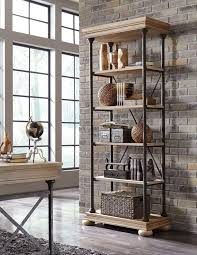 Small Open Bookcase 314 Best Bookcase Ideas Images On Pinterest Aspen Bookcases And
