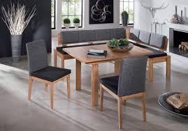 monaco dining table kitchen ideas corner booth seating kitchen breakfast nook white