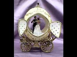 wedding souvenirs wedding souvenirs ideas