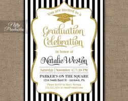 how to make graduation invitations vintage graduation invitations dhavalthakur