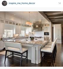 big kitchen islands big kitchen free online home decor techhungry us