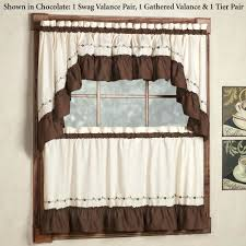 window appealing target valances for valance outstanding window treatments valance ideas window