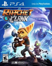 ratchet u0026 clank playstation 4 best buy