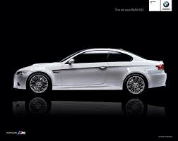 m3 bmw wallpapers group 87
