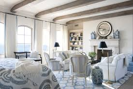 blue livingroom blue and white rooms decorating with blue and white