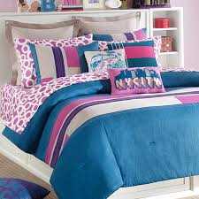 Turquoise And Purple Bedding Youth Circuit Pink Bedding Atlantic Linens