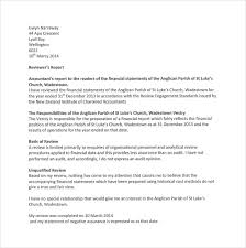 treasurer s report agm template treasurer report templates 15 free word pdf documents