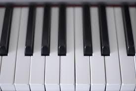 free stock photo 4023 piano freeimageslive