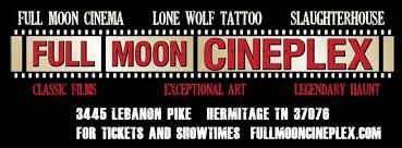 moon cineplex theater hermitage tennessee 89