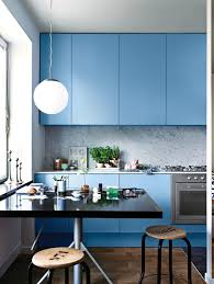 modern eat in kitchen discover your home decor personality happy modern inspirations